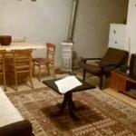Mitrovac - Apartman na Krnjoj jeli