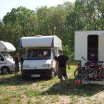 Kamp Tatinac kod Užica