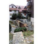 Zlatibor - Apartman Jana NS