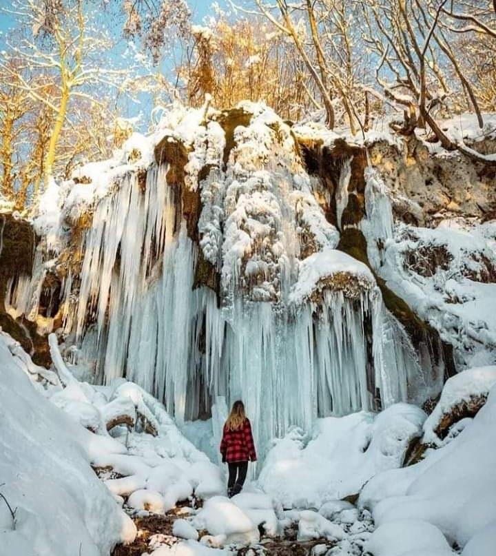 foto Turzam Srbije